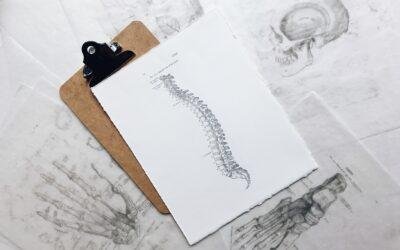 Le 10 cause più comuni del mal di schiena
