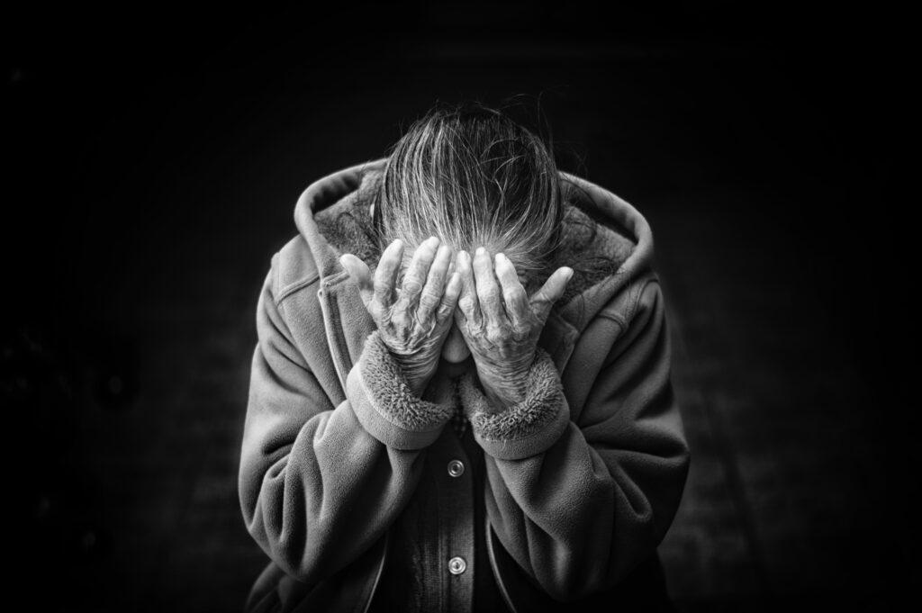 Dolore cronico nei pazienti geriatrici